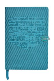 textured pu Ideal for full cover embossing
