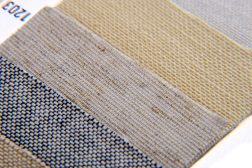 natural Linen notebook cover colour options