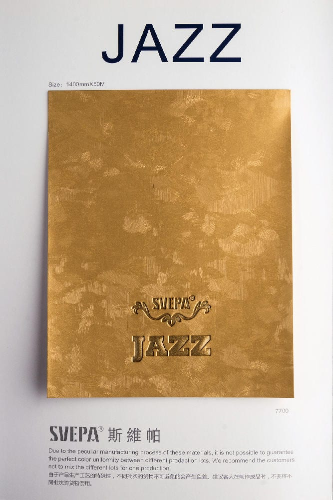 jazz77b