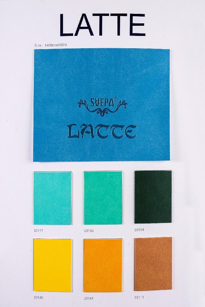 Latte331c