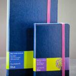 notebook-pu-cover-a5-a6-size